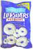Lifesavers Peppermint Sugar Free - 2.75 OZ Bag, Individually wrapped