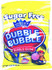 Dubble Bubble Sugar Free Bubble Gum, 3.5 oz