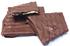 Sugar Free Chocolate Covered Matzo