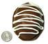 sugar free easter egg, chocolate covered creams