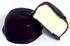 Diabeticfriendly's Sugar Free Dark Chocolate Vanilla Butter Cream Gift box, 16 oz