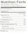 Diabeticfriendly's Maple Praline Sugar Free Syrup, 12 oz