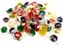 Eda's Sugar Free Mixed Fruit Hard Candy Assortment