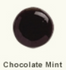 Edas sugar free hard candy chocolate mint