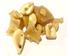 Peanut Brittle pieces