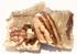 Pecan Butter Toffee