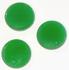 sugar free lime disks