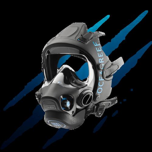 Neptune III _ IDM