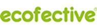 Ecofective