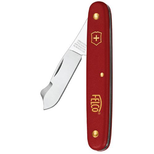 Felco Budding Knife