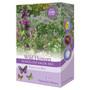 Wildflowers 'Woodland Meadow Mix'