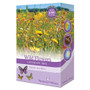 THE ULTIMATE WILD FLOWER MIX