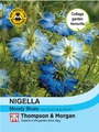 Nigella Moody Blues