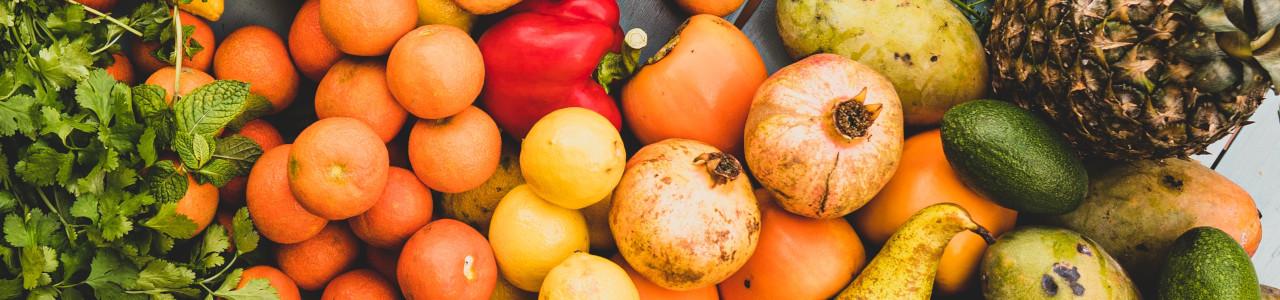 fruit-seeds-banner-category.jpg