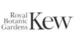 kew-logo.jpg