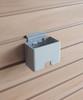 StoreWall Heavy Duty Box Hook