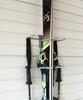 StoreWall Tri-Ski Hook