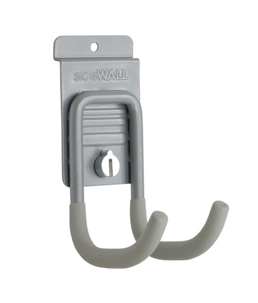 StoreWall Cradle Hook