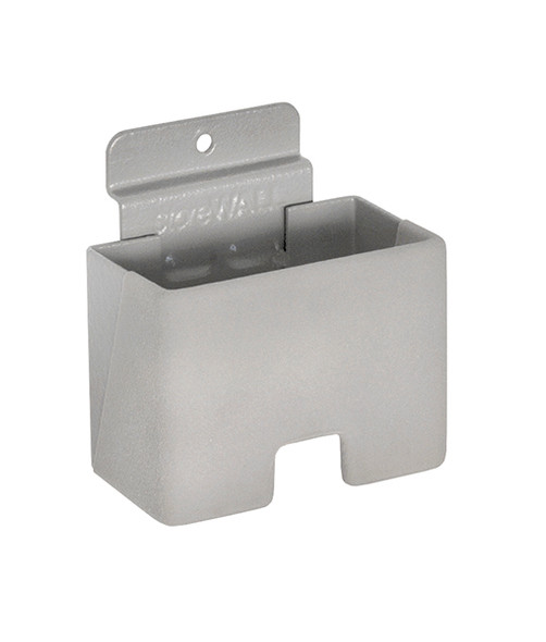 StoreWall Heavy Duty Box Hook