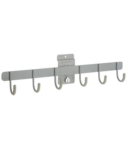 StoreWall Six Prong Hook