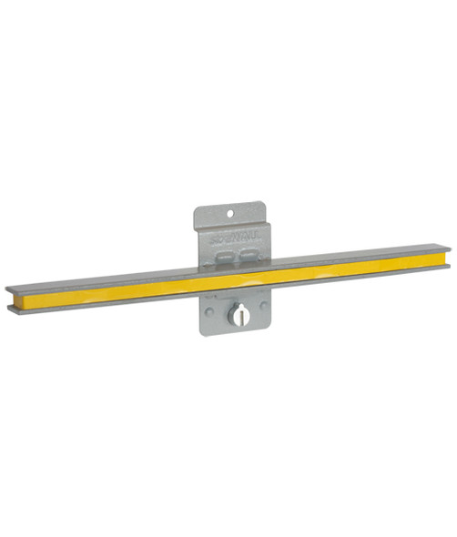 StoreWall 15″ Magnetic Bar