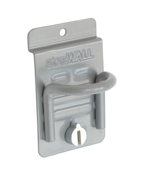StoreWall Small Bungee Hook Set