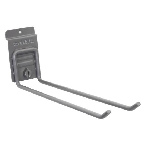 StoreWall 12″ Universal Hook