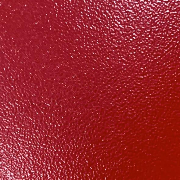 Base 2 Door - 1 Drawer (Red)