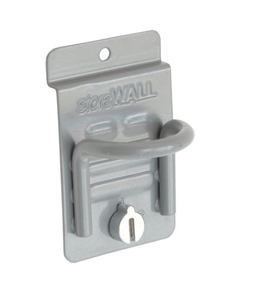 StoreWall Closed Loop Hook