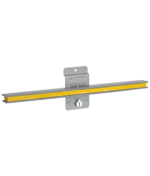 StoreWall 15″ Magnetic Bar