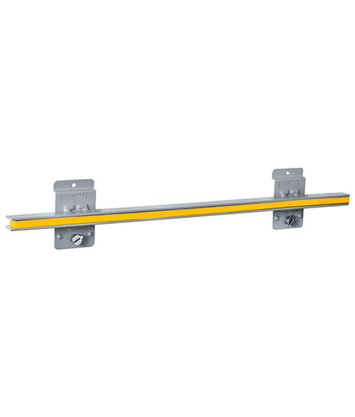 StoreWall 24″ Magnetic Bar