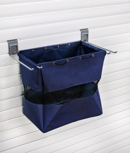 StoreWall  Grab and Go Bag, Medium
