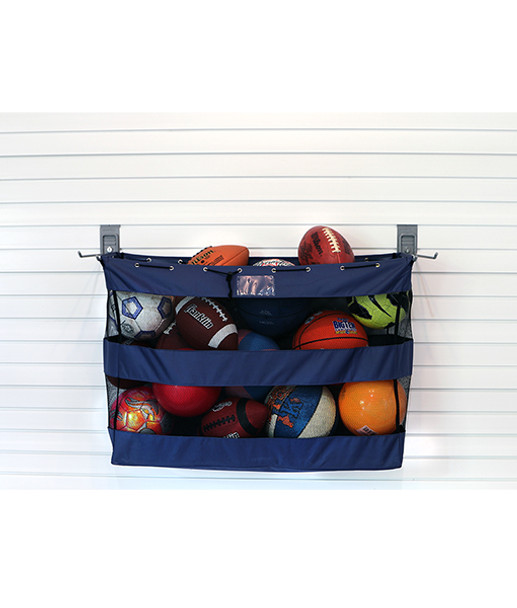 StoreWall Grab and Go Bag, Extra Large