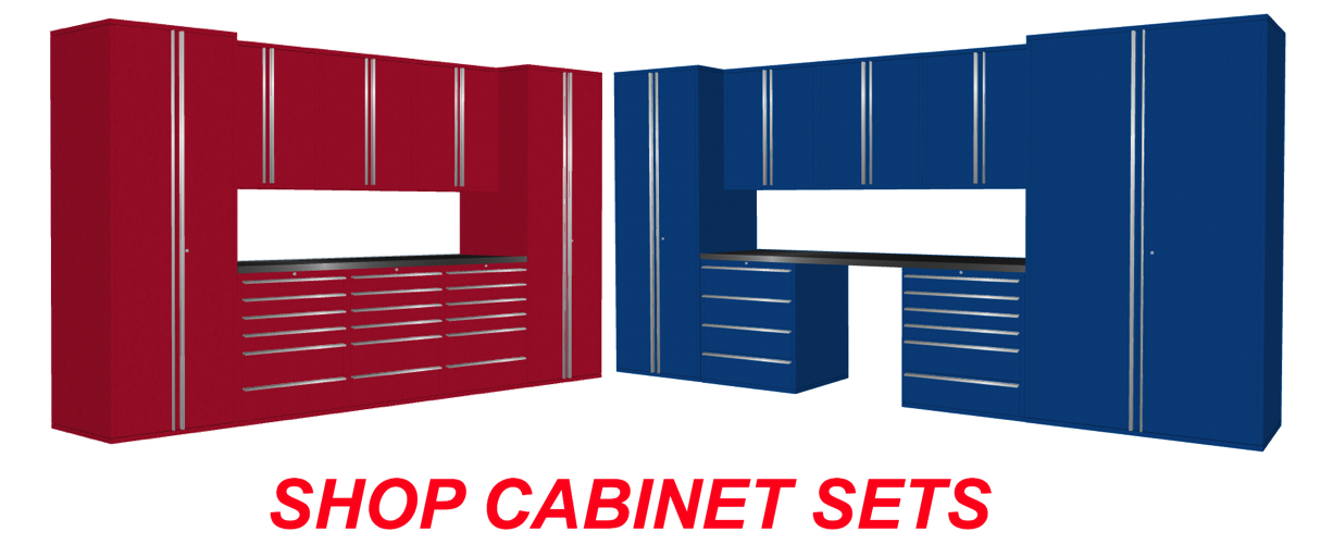 Shop for Cabinet Sets