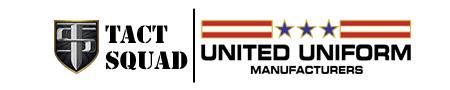 tactsquad-united-uniform.png