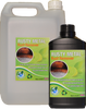 Rust Remover Concentrate