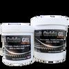 Black Oxide Gel