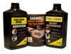 Complete Restoration Kit for Tanks up to 15 Litres