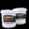 Aluminium Blackener Gel