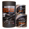 Black Ethanol Proof Fuel Tank Sealer for tanks up to 33 Litres