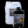 Copper-Ox (Mild Steel look like Copper)
