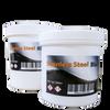 Stainless Steel Blackener Gel