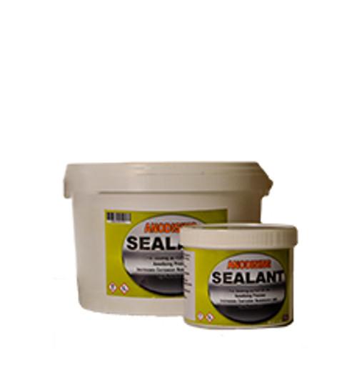 Anodize Sealant