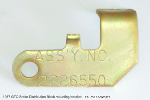 Zinc Plating Kit - Caswell Europe
