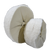 Loose Cotton Buffing Wheel 150X12X10