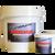 Electroplating and Metal Patina De-Greaser (Medium Duty)