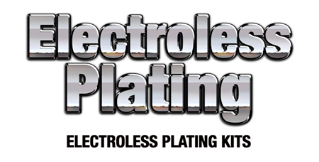 Electroless Plating