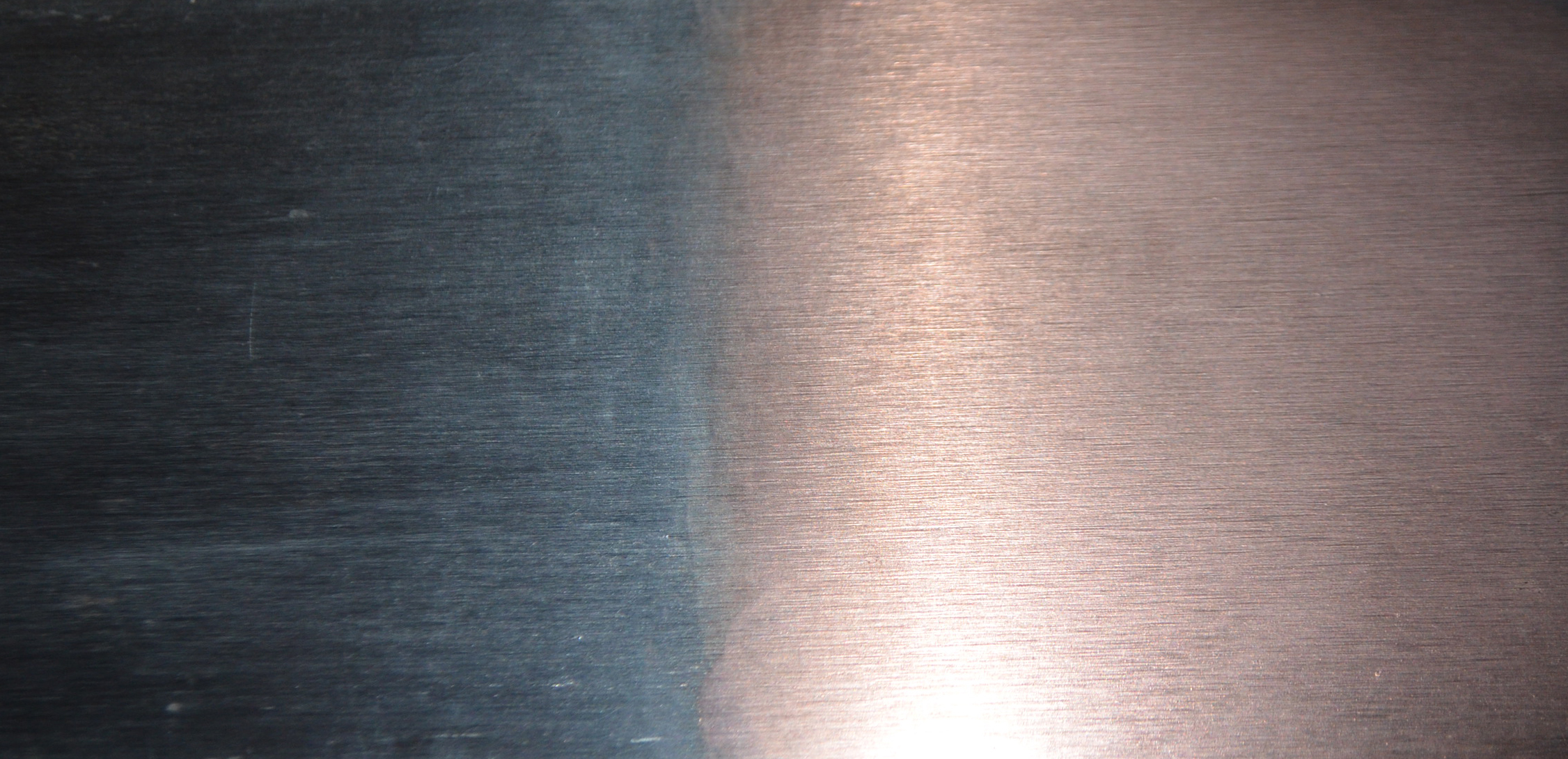 copper-ox-sample.jpg