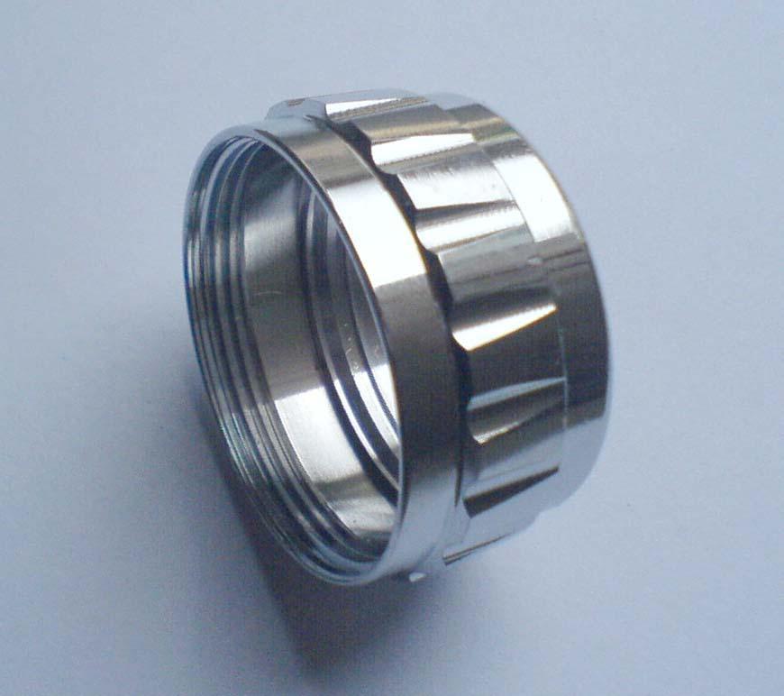 zinc-plating-2.jpg