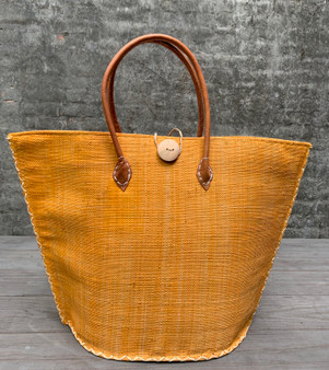 Panier Majunga Basket